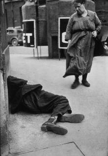 la-villette-1929