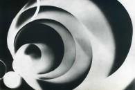 man-ray-rayograph-ca-1922-865x577