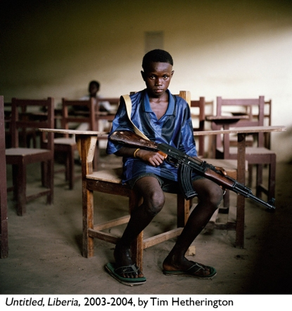 tim-hetherington-untitled-liberia-2003-2004