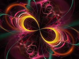 infinity-001