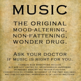 music-drug-quote-11