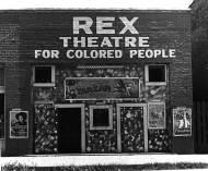 segregationsign4