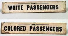 segregationsign6
