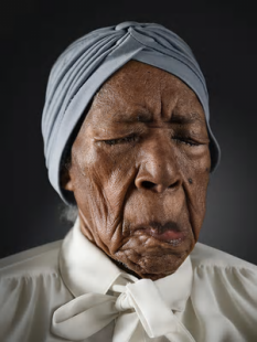 karsten-thormaehlen-susannah-mushatt-jones-at-age-116-and-14-days