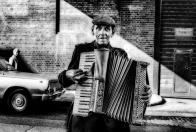 the_accordian_player_1970_-claridge